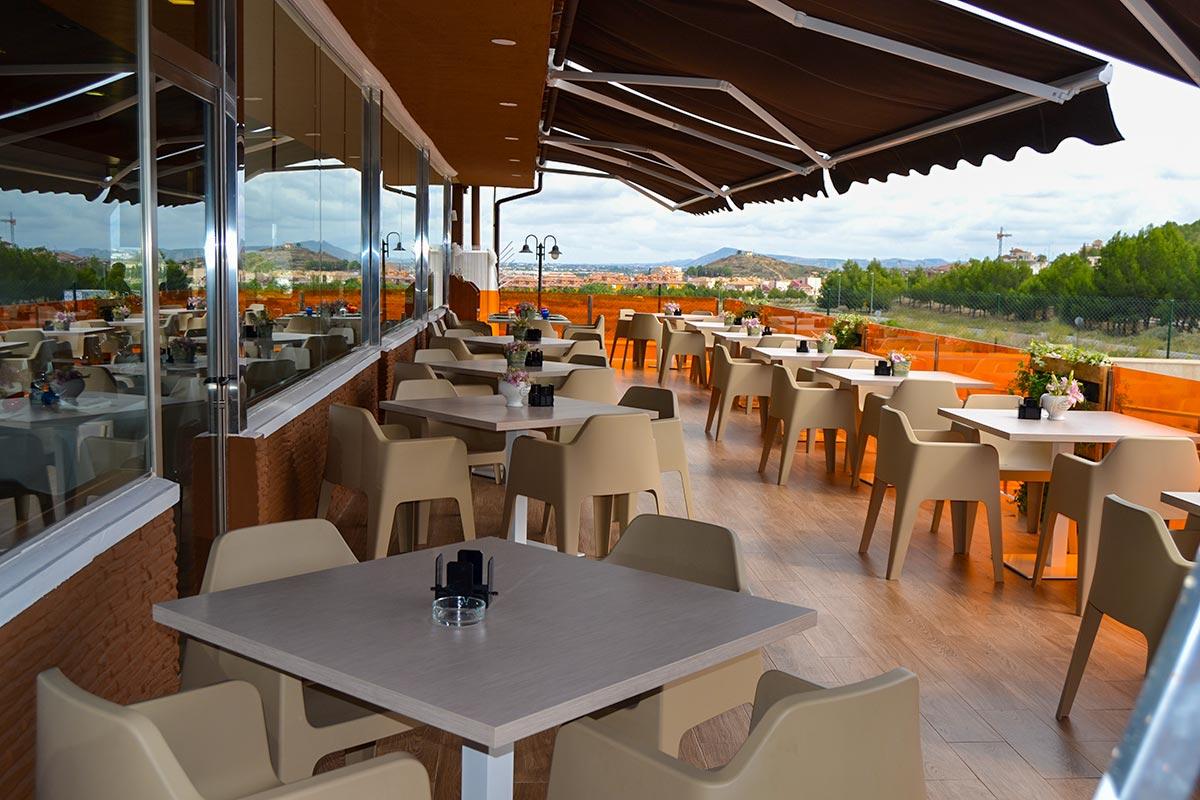 Salon_terraza_hacienda_romero