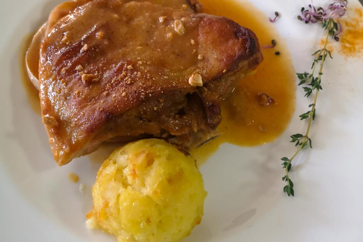 platos-hacienda-romero