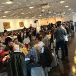 hacienda romero, salon de celebraciones